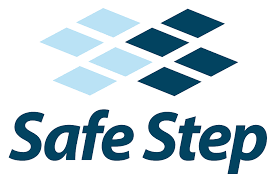safe step building 5 star relationships one step at a time