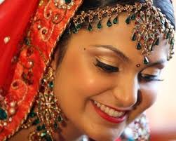 salwar kameez designs ever black salwar kameez designs black salwar kameez designs photos black salwar kameez for women asian bridal hair and makeup unseen