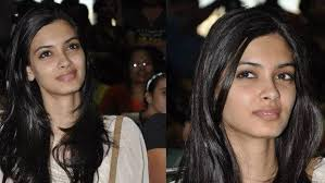 maybe it s the genes maybe it s a fantastic skin regime but it definitely isn t makeup here are 7 bollywood celebrities who look gorgeous without makeup
