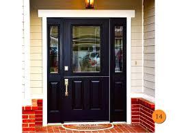 front door windowFront Doors  Sidelight Window Covering For Front Door Full Size