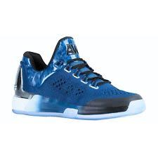 adidas basketball shoes 2015. adidas men athletic shoes 2015 crazylight boost primeknit basketball blue