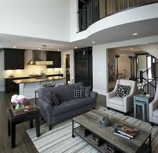 dark gray couch living room ideas decoration dark gray couch brilliant grey living room ideas what