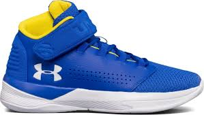 under armour boys basketball shoes. compare add to favorites menu under armour boys\u0027 primary school get b zee basketball shoes 1299028-400 boys