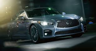 2018 infiniti hybrid. plain infiniti 2018 infiniti q50 hybrid prices specs 2839 x 1534 auto car update  pertaining to throughout infiniti hybrid