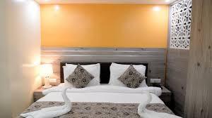 Hotel Krrish Inn Hotel Aalcajars Inn Patna India Youtube