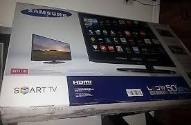 samsung 50 inch smart tv. watch photo gallary - no of photos 1 samsung 50 inch smart tv 7
