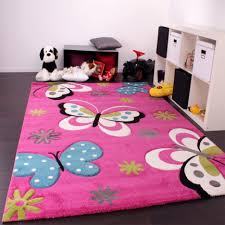 kids circle rug nursery carpet childrens carpets and rugs childrens rugats playroom rugs ikea