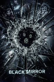 View Black Mirror - Season 1 (2011) TV Series poster on Ganool