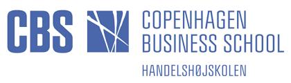 Image result for images for Copenhagen Business School