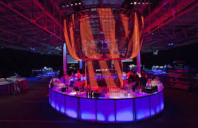 full size of lighting intelligent lighting controlsnc 0447intelligent design ssa austin stirring intelligenthting design austin