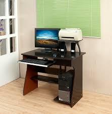 Computer Desk Designs For Interesting Computer Desk Designs For Home