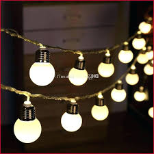 target string lights target outdoor globe lights looking for string solar target globe string lights replacement