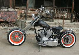 american motorcycle 1902 bobber for 2006