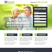free life insurance quotes and 16 plus free instant term life insurance quotes