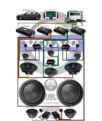 volvo c full channel build archive mobile sound 2010 volvo c30 full 5 1 channel build archive mobile sound science forum fact based car audio for the diy enthusiast