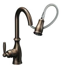 how to fix a dripping single handle moen kitchen faucet um size of handle kitchen faucet
