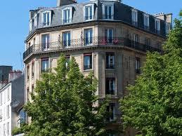 Hotel Edgar Quinet Best Price On Hotel Odessa Montparnasse In Paris Reviews