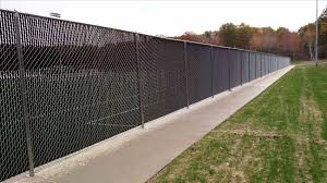 chain link fence privacy screen. Link Fence Jfic Decoration Windscreens U Screens Chainlink Fences Privacy Panels For Chain Screen