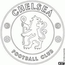 Small Picture English Soccer LIVERPOOL Futbol For Coloring Pages Kids