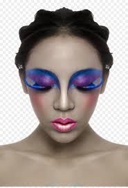 beauty make up cosmetics model makeup beauty