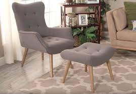 comfortable reading chair. Interior, 32 Comfortable Reading Chairs To Help You Get Lost In Your Literary Satisfying Chair