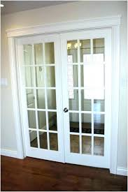 good fiberglass entry doors entrance full size of twin home exterior with built in blinds door