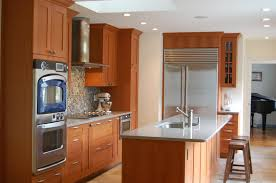 Cool Kitchen Home