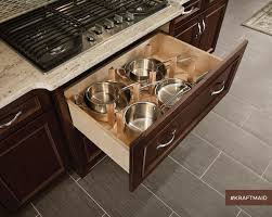 Drawers For Kitchen Cabinets 17 Best Images About The We Entertain Three Times A Month