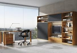 modern home office furniture collections. modern home office furniture collections decor model xdxmgwu s