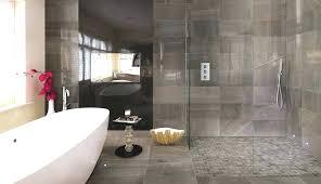 bathroom shower tile depot bathroom shower tile ideas tiles bathroom tile home depot ceramic tile