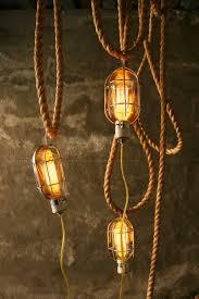 cheap industrial lighting. cool industrial lights cheap lighting n