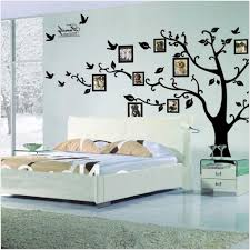 Image Home Decor Treewallpaintingdiyroomdecorforteensroomsfor Pictures Arts Design Wall Painting For Teens Boy Gallery Tree Diy Teen Room Bathroom Storage Over Searchbynowcom Home Decor Treewallpaintingdiyroomdecorforteensroomsfor Pictures