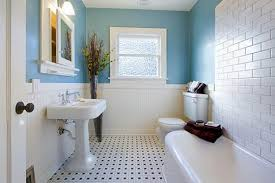 Bathroom Subway Tile Design Ideas Pueblosinfronteras Us