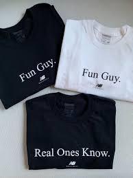 Kawhi Leonard Fun Guy Shirts Sell Out Ahead Of Game 6 The Star