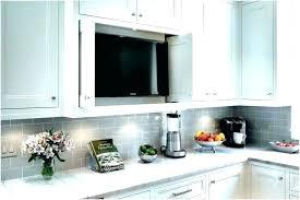 decoration sliding door kitchen cabinet doors pocket hardware for