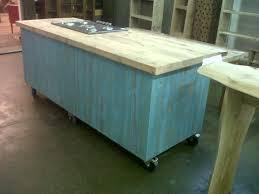 Mobile Kitchen Island Mobile Kitchen Island Kitchen Carts On Wheels Uk Island Full