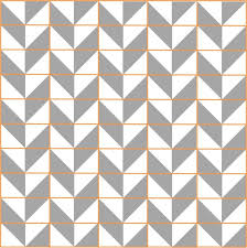 Perfect Two Color Quilt Patterns Innovation | Quilt Pattern Design & Two Color Quilt Patterns 17 best ideas about two color quilts on pinterest  quilt blocks Adamdwight.com