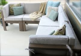 diy outdoor pallet sectional. Full Size Of Diyonal Sofa Cover Pallet Plans Wood Plansdiy Frame Plansshow Sofassectional Pieces Sofas Center Diy Outdoor Sectional T