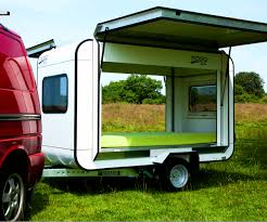 small travel trailers with bathroom. Large-size Of Startling Used Mogo Dom Travel Trailer Exterior Humble Homes Camping Also Conquerors Small Trailers With Bathroom T