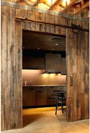 diy rustic cabinet doors. Fine Diy Rustic Cabinet Doors With R Design Inspiration Kitchen Under Lighting Recessed 7 Rusty Tin