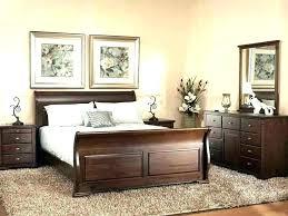 good quality bedroom furniture brands. Wonderful High End Bedroom Furniture Manufacturers Top Quality . Good Brands B