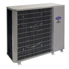 carrier 16 seer air conditioner price. performance 14 compact central air conditioner 24aha4 carrier 16 seer price o