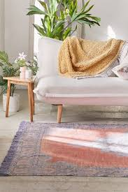 how to clean a wool rug tally printed rug how to clean a wool rug naturally