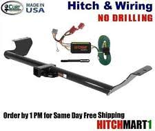 trailer hitch wiring harness for 2017 honda pilot wiring diagram 2007 honda crv trailer wiring harness diagram and hernes