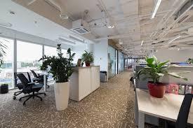 21mattelofficeinteriordesignrussiamoscow white office interior88 office