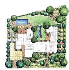 Design Simple Backyard Design Plans Amazing Landscape Plans Backyard Mesmerizing Backyard Landscape Design Plans