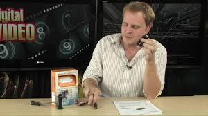<b>AverMedia Hybrid</b> Volar Max USB TV Tuner - YouTube