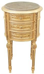 Nightstand Grey Nightstands Moroccan Furniture Accessories White ...