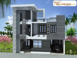 Home Design Photos Home Design Ideas - Home design architecture