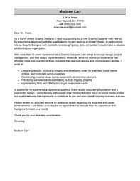Sample Cover Letter For Recruitment Agency Resume Well Written Cover Letters For Job Applications